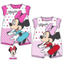 Baby Sonne Disney Minnie 6-24 Monate