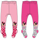 Baby stockings DisneyMinnie