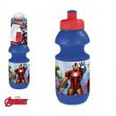 Coppe, Bottiglie sportive Avengers , Ladri