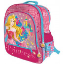 School Bag, Disney Princess , Princess 41cm