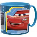 Disney Verdák Micro mug 265 ml