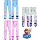 Baby Tights Disney frozen , Ice Magic