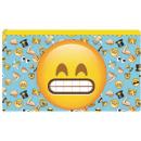 Großhandel Taschen & Reiseartikel: Kid Nesser, Stifthalter Emoji