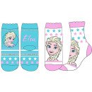 wholesale Socks and tights: Disney Ice Magic Kids Socks 23-34