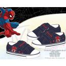 Spiderman Sneaker 25-30