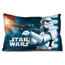 Star Wars pillow, cushion 36 * 22 cm