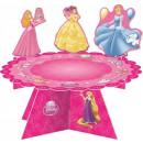 Disney Princess , Princess Cake Stand