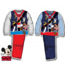 Children's  lange pyjama  Disney Mickey ...