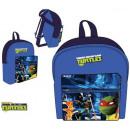 Sac à dos sac Ninja Turtles