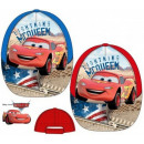 Disney Cars, Auto's kinderen baseball cap 52-5