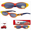 Sunglasses Disney Cars, Cars