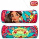 Pen holder Disney Elena of Avalor 22 cm