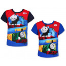 Kids T-shirt, top Thomas and Friends 2-6 years