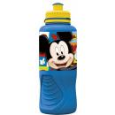 groothandel Licentie artikelen: Kom, sportfles Disney Mickey