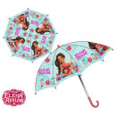 Children's umbrella Disney Elena of Avalor Ø69