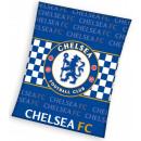 Polar Duvert Chelsea FC 110 * 140cm