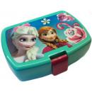 Sandwich Box Disney Frozen, Frozen