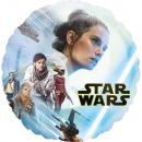 Star Wars Foil balloons 43 cm