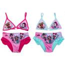 ingrosso Prodotti con Licenza (Licensing): Costumi da bagno per bambini, Bikini LOL Sorpresa