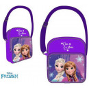 Side Bag schoudertas Disney Frozen, Frozen