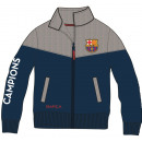 Kids Sweater FCB, FC Barcelona 4-9 years