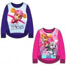 Kids Sweater Paw Patrol , Paw Patrol 3-6 Years