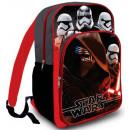 Bag Star Wars 36cm