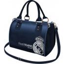 bolsos del bolso de hombro del Real Madrid