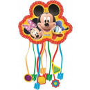 Disney Mickey Pinata