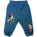 pantaloni del  bambino, jogging fondo Disney Minnie
