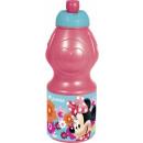 Bottle, Disney Minnie Sports Bottle