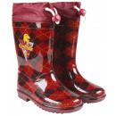 Harry Potter Kids Rubber Boots 27-34