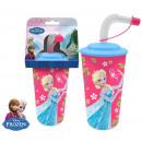 Fiber Intake 3D glasses Disney Frozen, Frozen