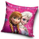 Disney Poduszka Ice Magic, poduszka dekoracyjna 40