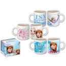 11.oz Mug Disney Frozen, Frozen (325ml)