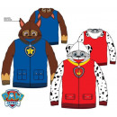 Kids Sweater Paw Patrol , Paw Patrol 3-6 Years