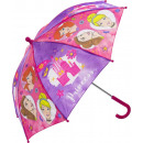 Disney Princesses Children umbrella Ø65 cm
