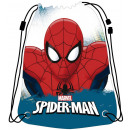 Borse sportive Spiderman , Spiderman