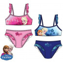 Children's swimsuit, bikini Disney frozen , Ic