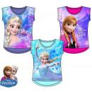 Kids T-shirt, top Disney frozen , Ice Magic 4-8 ye