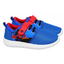 wholesale Shoes: Street shoes Spiderman , Spiderman