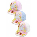 Disney Princesses baby baseball cap 48-50 cm