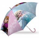 Kids with umbrella Disney Frozen, frozen Ø65 cm