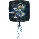 grossiste Cadeaux et papeterie: Disney Miles de  Tomorrowland Ballons Foil 43 cm