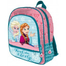 School bag Disney frozen Ice cream 41cm