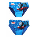 Thomas and Friends Children's Bathing Pants 2-