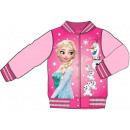 Children's sweaters, cardigans Disney frozen ,