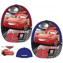 Disney Cars , casquette de baseball enfants Voitur