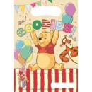 Disney Winnie the Pooh , Winnie the Pooh Gift Disn