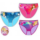 Sous-vêtements pour enfants, Disney Princesse , Pr